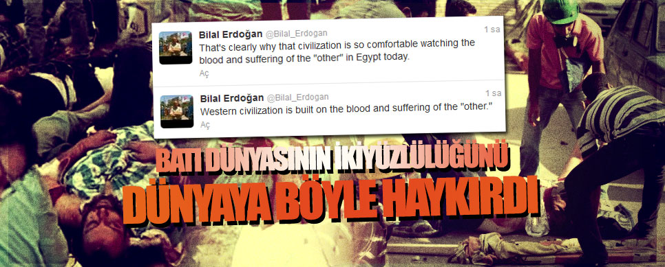 bilal-erdogan-tweet