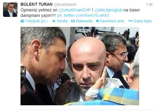 bulent-turan2