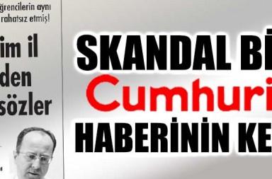 cumhuriyet-skandal