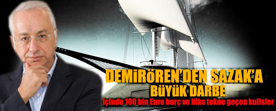 derya-sazak5