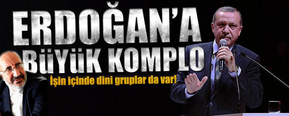 dilipak-erdogan