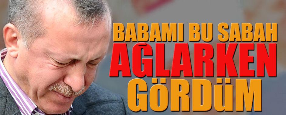 erdogan-aglama