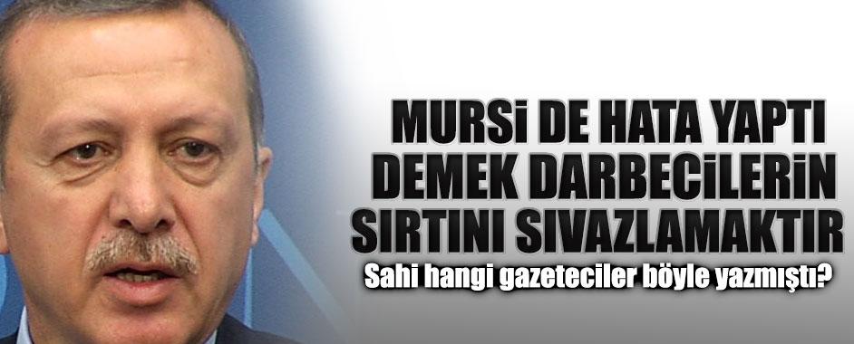 erdogan-mursi
