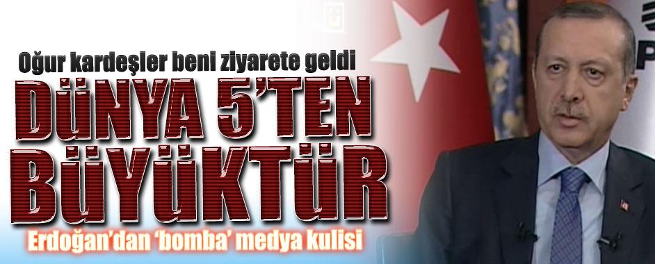 erdogan-siradisi1