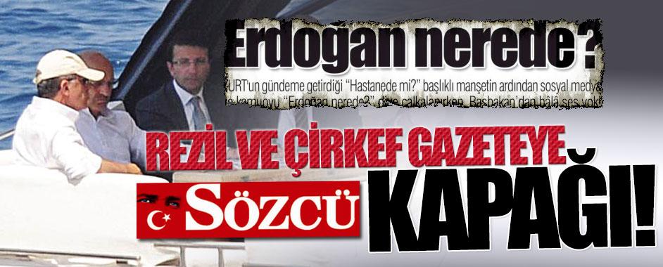 erdogan-yurt