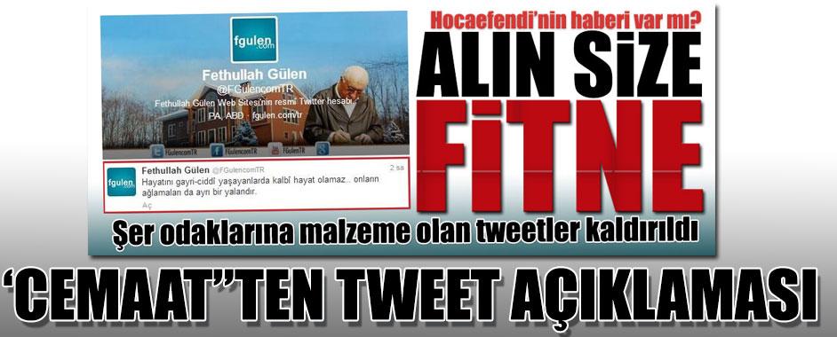 gulen-tweet1