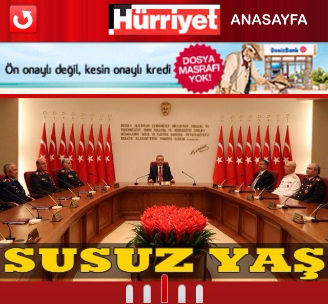 hurriyet-yas