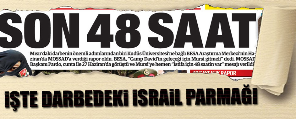 israil-darbe