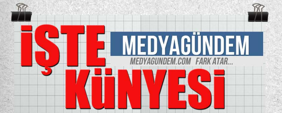 medyagundem1