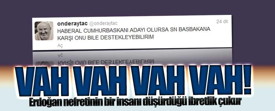 onder-aytac