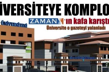rte-universite1