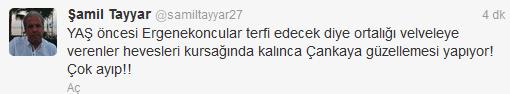 tayyar-yas1