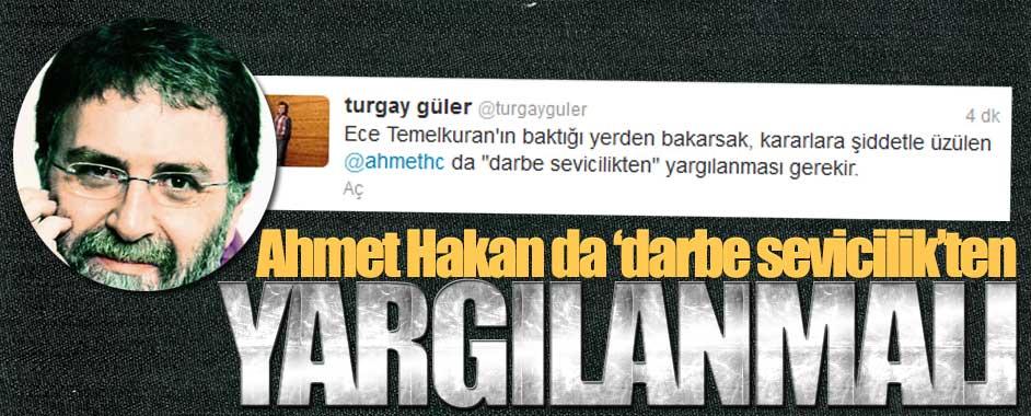 turgay-ahc