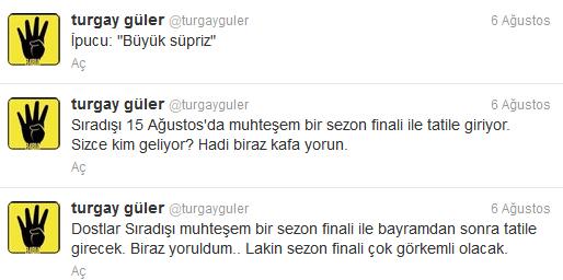turgay-guler-basbakan