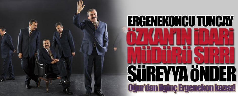 yildiray-ogur1
