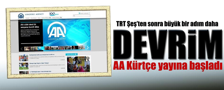 aa-kurtce1