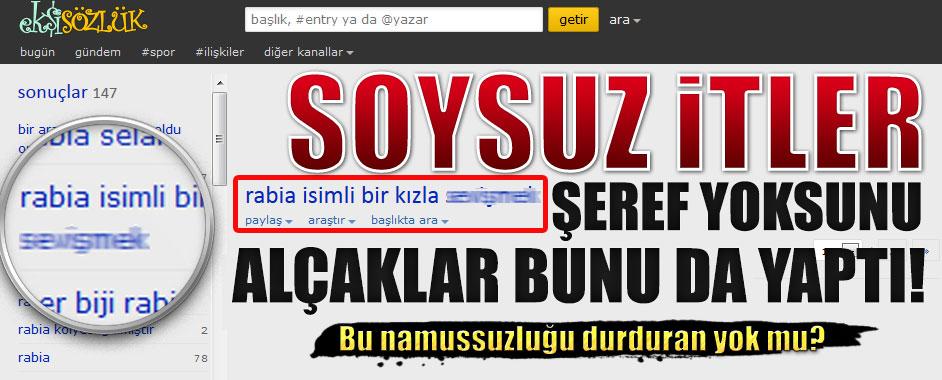 eksi-sozluk2