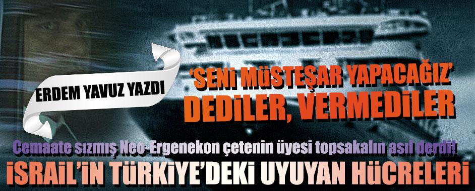 erdem-yavuz37