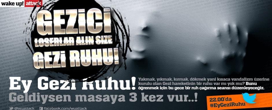 gezi-ruhu1