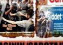 Kaos medyasının 'sabotaj' itirafları