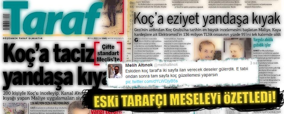 melih-taraf2