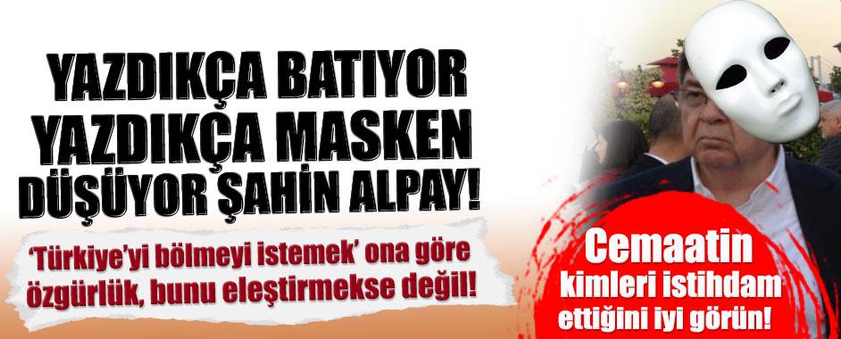 sahin-alpay4