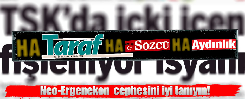 taraf-sozcu3