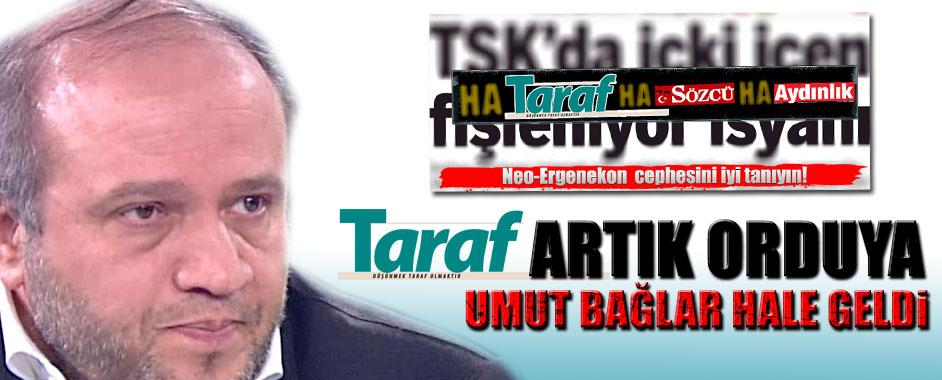 tuna-taraf2