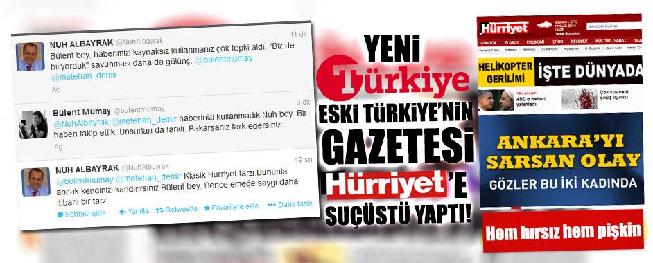 turkiye-hurriyet1