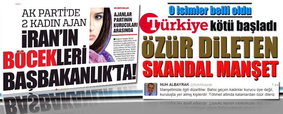 turkiye-ozur