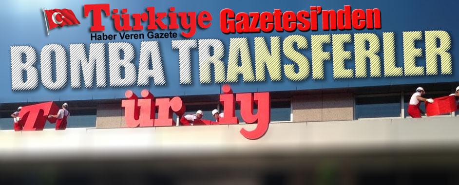 turkiye-transfer