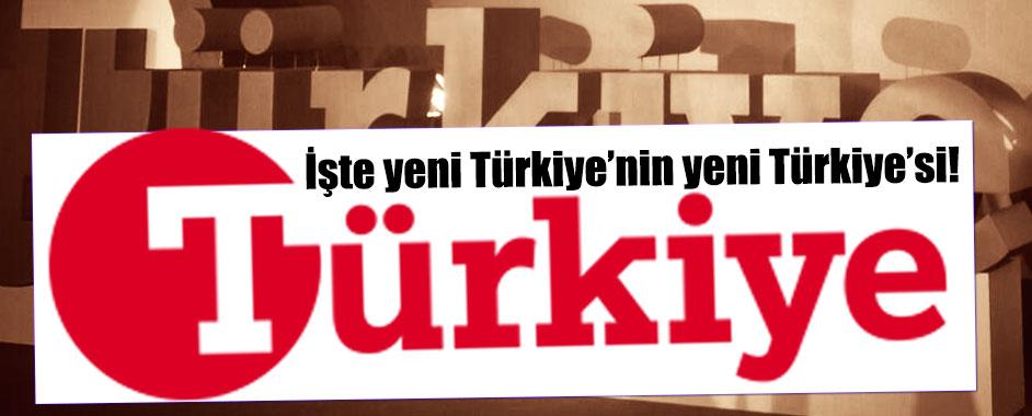 turkiye-yeni