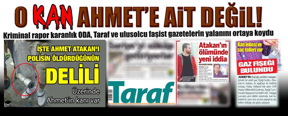ahmet-atakan13