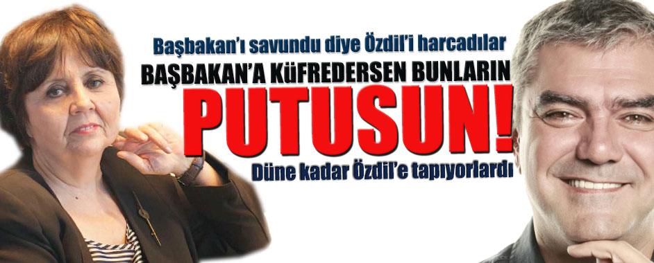 aysenur-ozdil1