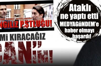 can-atakli1