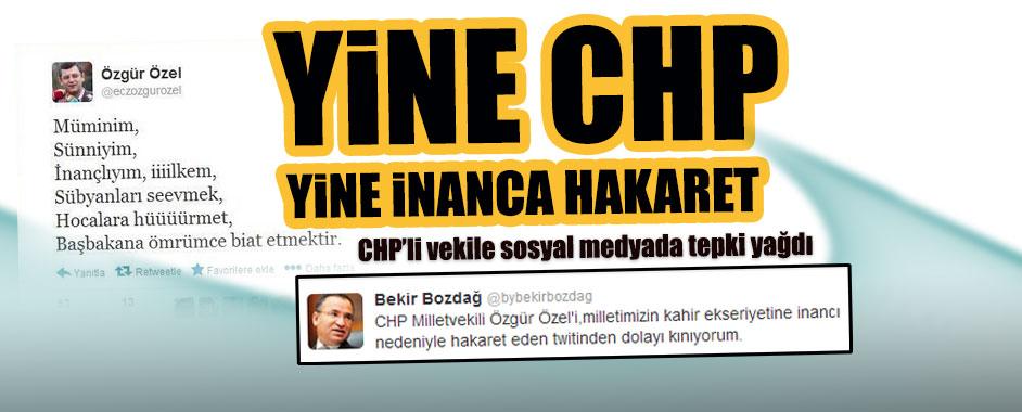 chp-hakaret