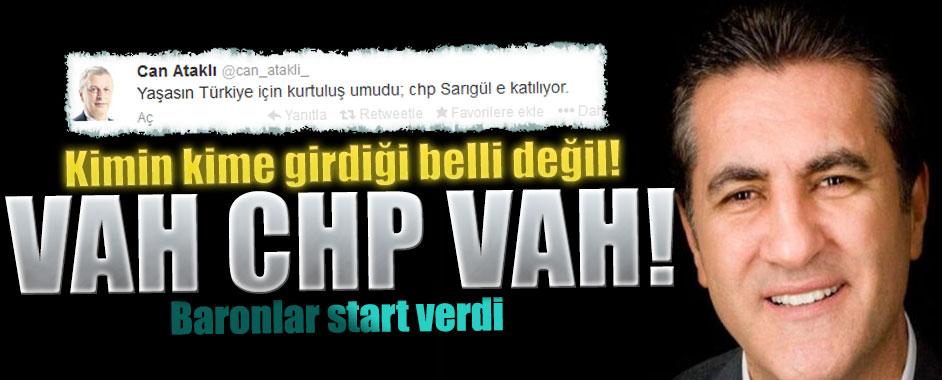 chp-sarigul1