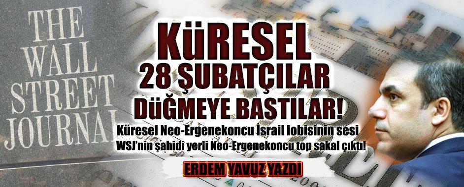 erdem-yavuz42
