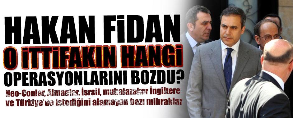 hakan-fidan2