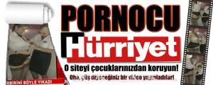 hurriyet-porno1