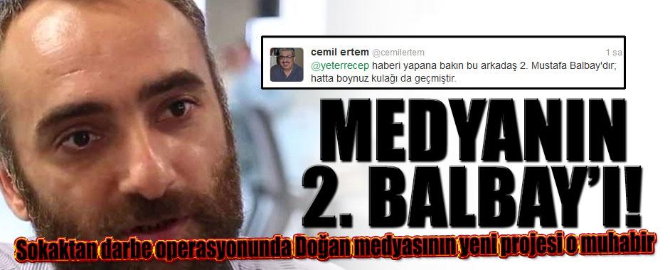 ismail-saymaz1