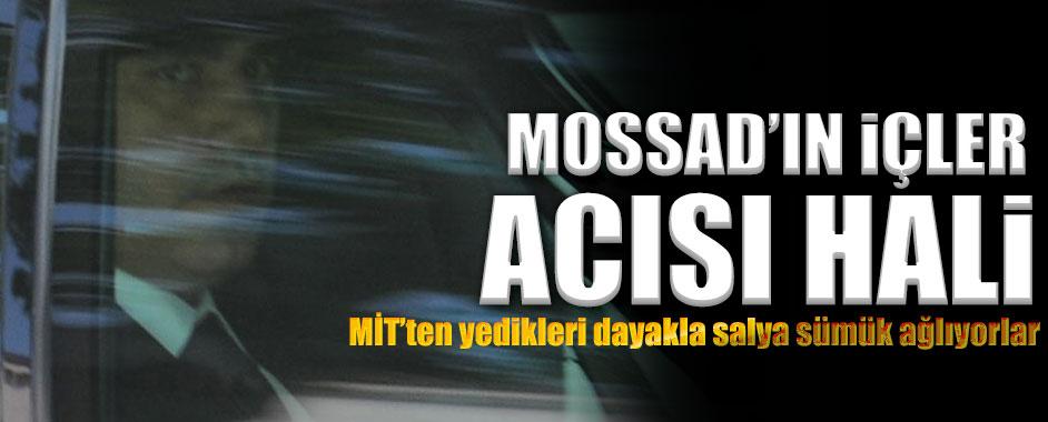 mit-aktay