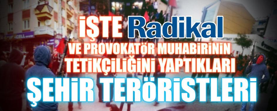 radikal-teror1