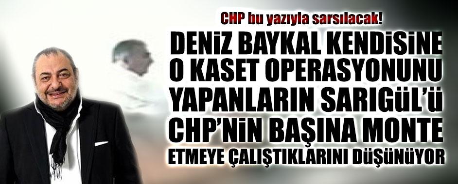 reha-chp1