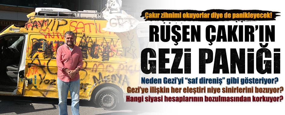 rusen-cakir2