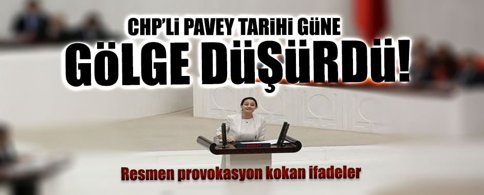 safak-pavey1