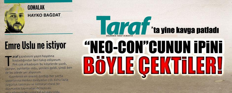 taraf-hayko