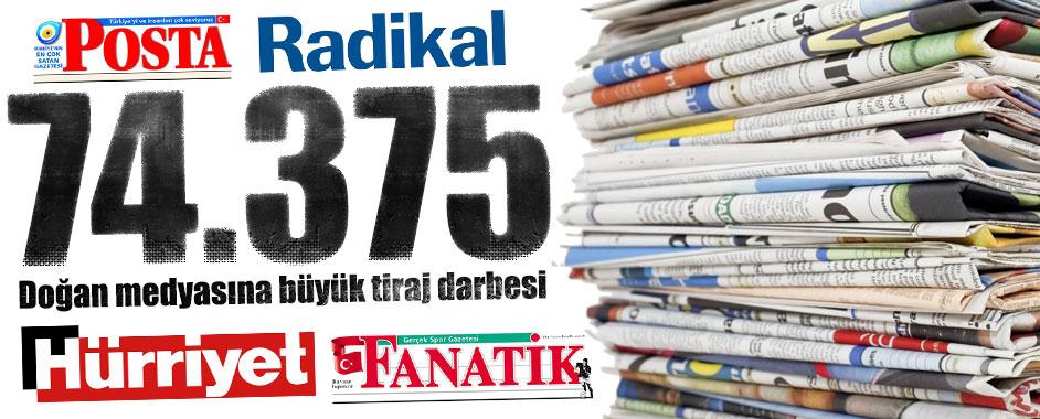 tiraj-raporu21