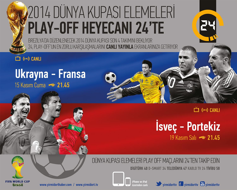 24TV-kupa-ilan