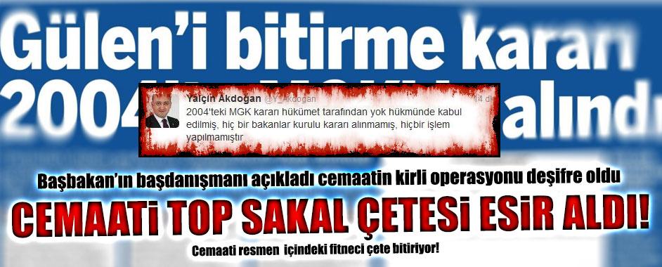 akdogan-taraf